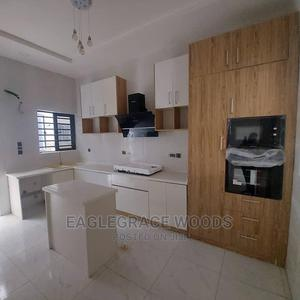 Kitchen Cabinets   Furniture for sale in Lagos State, Ikeja