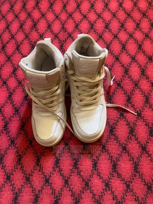 Nike Sneakers | Shoes for sale in Ondo State, Akure