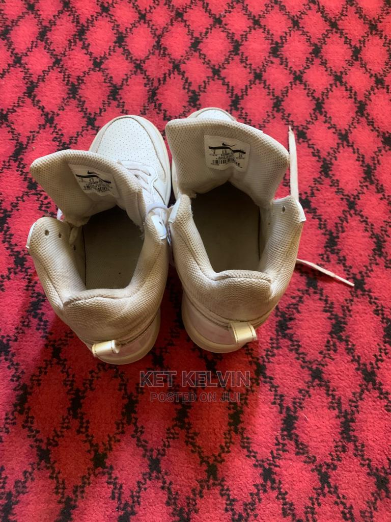 Nike Sneakers   Shoes for sale in Akure, Ondo State, Nigeria