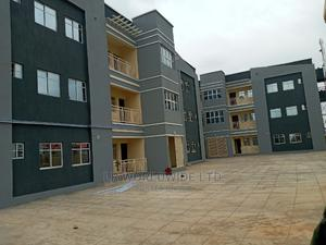 Newly Built Lovely Block of 3 Bedroom Flats   Houses & Apartments For Sale for sale in Abuja (FCT) State, Lugbe District