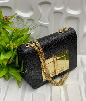 New Quality Handbag | Bags for sale in Lagos State, Isolo