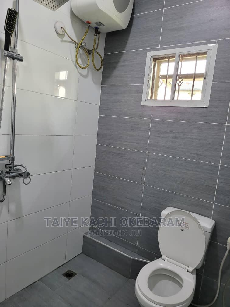 Furnished 4bedroom Terrace Duplex In Golf Estate For Rent   Houses & Apartments For Rent for sale in Port-Harcourt, Rivers State, Nigeria