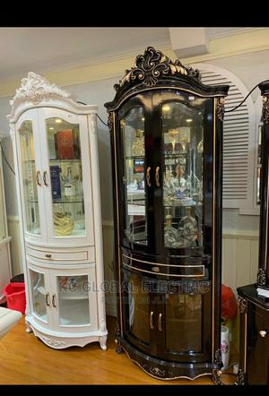 Quality Wine Bar Furniture Available   Furniture for sale in Lagos State, Ojo