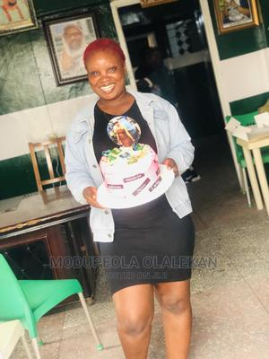 Childcare Babysitting CV   Childcare & Babysitting CVs for sale in Lagos State, Lekki