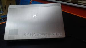 Laptop HP ProBook 4530S 4GB Intel Core I5 HDD 320GB | Laptops & Computers for sale in Lagos State, Ikeja