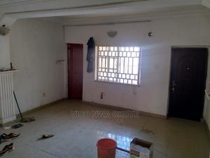 3bdrm Block of Flats in Heaven Estate, Life Camp for Sale | Houses & Apartments For Sale for sale in Gwarinpa, Life Camp