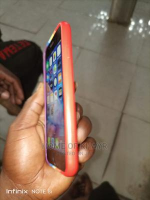 Apple iPhone 6s 16 GB Silver | Mobile Phones for sale in Kwara State, Ilorin South