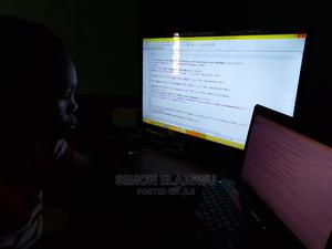 IT Training Programs and Business Solutions   Computer & IT Services for sale in Ondo State, Ondo / Ondo State