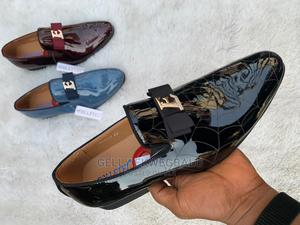 Folletel Men's Loafers   Shoes for sale in Lagos State, Apapa