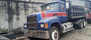 R D. Model Short Tipper   Trucks & Trailers for sale in Abia State, Aba North