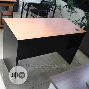 Imported Office Table | Furniture for sale in Lagos State, Mushin
