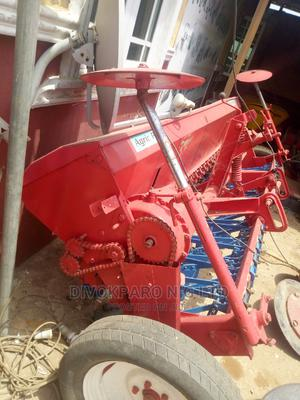 Rice Planter For Sale   Farm Machinery & Equipment for sale in Abuja (FCT) State, Zuba