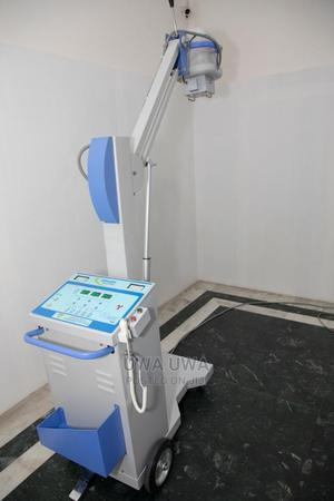 Digital Display X-Ray Machine   Medical Supplies & Equipment for sale in Lagos State, Ikeja