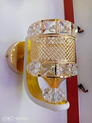 Wall Light   Home Accessories for sale in Lagos State, Alimosho
