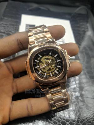 Patek Philippe Wristwatch | Watches for sale in Lagos State, Ikeja
