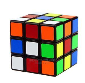 Rubik Cube | Toys for sale in Lagos State, Lagos Island (Eko)