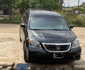 Suv and Van for Hire ( Comes With Drivers )   Automotive Services for sale in Lagos State, Ikeja