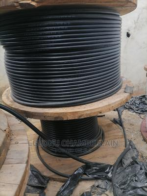 25mm 4core Armoured Cable Nigeria | Electrical Equipment for sale in Lagos State, Lagos Island (Eko)