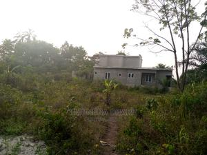 2plots of Land for Sale | Land & Plots For Sale for sale in Delta State, Ugheli