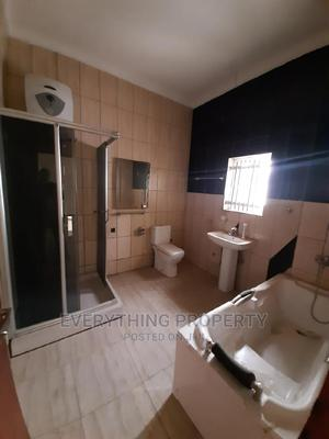 4 Bedroom Duplex to LET   Houses & Apartments For Rent for sale in Gwarinpa, Bunkoro