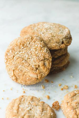 Doana Cookies | Meals & Drinks for sale in Abia State, Aba North