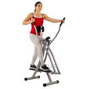 Air Walker Exercise Machine American Fitness   Sports Equipment for sale in Lagos State, Ikeja