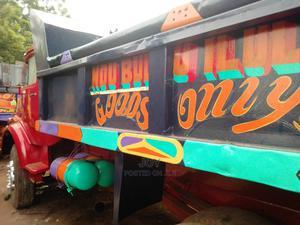 Mercedes 1513 Tipper | Trucks & Trailers for sale in Anambra State, Onitsha