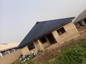 Quality Zinc Aluminum Roofing Sheet   Building Materials for sale in Ogun State, Ikenne