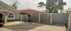 Carport/ Carport Engineer/Car Park | Building & Trades Services for sale in Lagos State, Ajah