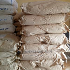 Salicylic Acid Powder in Bag | Manufacturing Materials for sale in Lagos State, Ojota