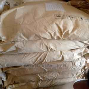 Allatoin Powder Bag | Manufacturing Materials for sale in Lagos State, Ojota