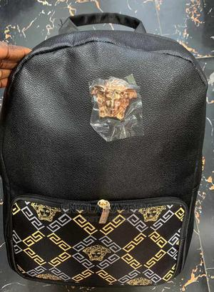 Original Gucci Leather Bags Available For U Right Now   Bags for sale in Lagos State, Lagos Island (Eko)