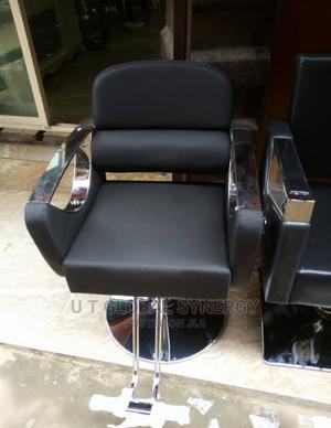 Quality Salon Chair | Salon Equipment for sale in Lagos State, Lekki