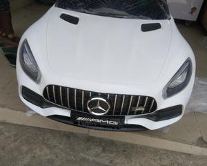 Kids Mercedes Benz AMG GT | Toys for sale in Lagos State, Lagos Island (Eko)