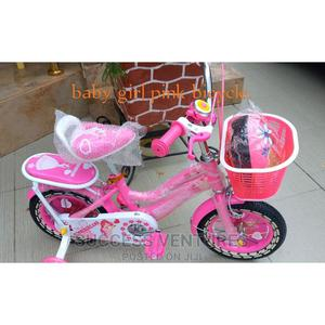 Baby Bicycle   Toys for sale in Lagos State, Lagos Island (Eko)
