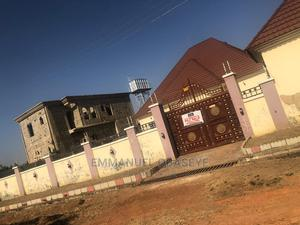 Bungalow for Sale | Houses & Apartments For Sale for sale in Kaduna State, Chikun