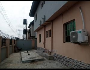 For Sale: A Very Sound Storey Building of 6 Flats | Houses & Apartments For Sale for sale in Delta State, Warri
