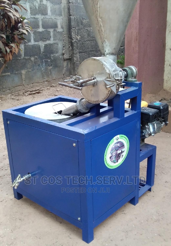 Tiger Nut Juice Extractor Machine | Manufacturing Equipment for sale in Enugu, Enugu State, Nigeria
