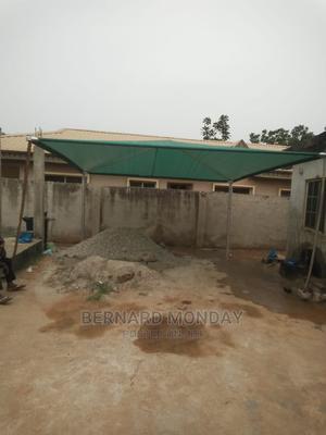 Carport Carport Carport | Building Materials for sale in Lagos State, Ikorodu