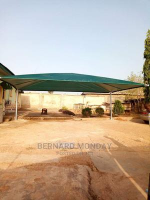 Carport and Carport Shade | Building Materials for sale in Lagos State, Lagos Island (Eko)