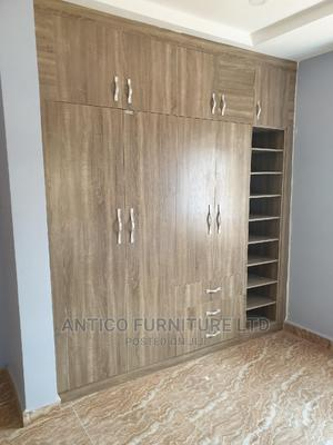Quality Wardrobe (Weight -2.4meters+ Height -3meters Height) | Furniture for sale in Abuja (FCT) State, Central Business District