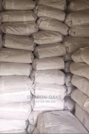 Oatmeal 25kg | Meals & Drinks for sale in Rivers State, Port-Harcourt