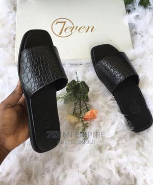 The KOFO Slip On | Shoes for sale in Oyo State, Ibadan