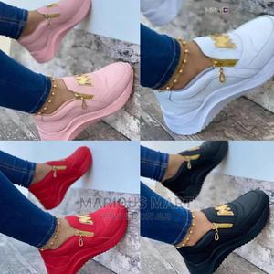 Trendy Ladies Sneakers | Shoes for sale in Lagos State, Oshodi