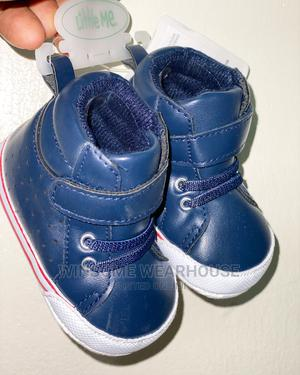 Baby Ankle Boots   Children's Shoes for sale in Lagos State, Ajah