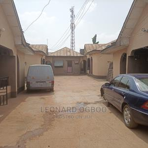 Four Bungalow With One Bq | Houses & Apartments For Sale for sale in Nasarawa State, Lafia