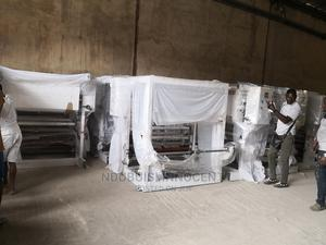 Four Colours Gravure Printing Machine   Printing Equipment for sale in Rivers State, Port-Harcourt