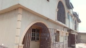 Rent a Room in a 3 Bedroom Flat for Single Lady at Ojuore | Houses & Apartments For Rent for sale in Ogun State, Ado-Odo/Ota