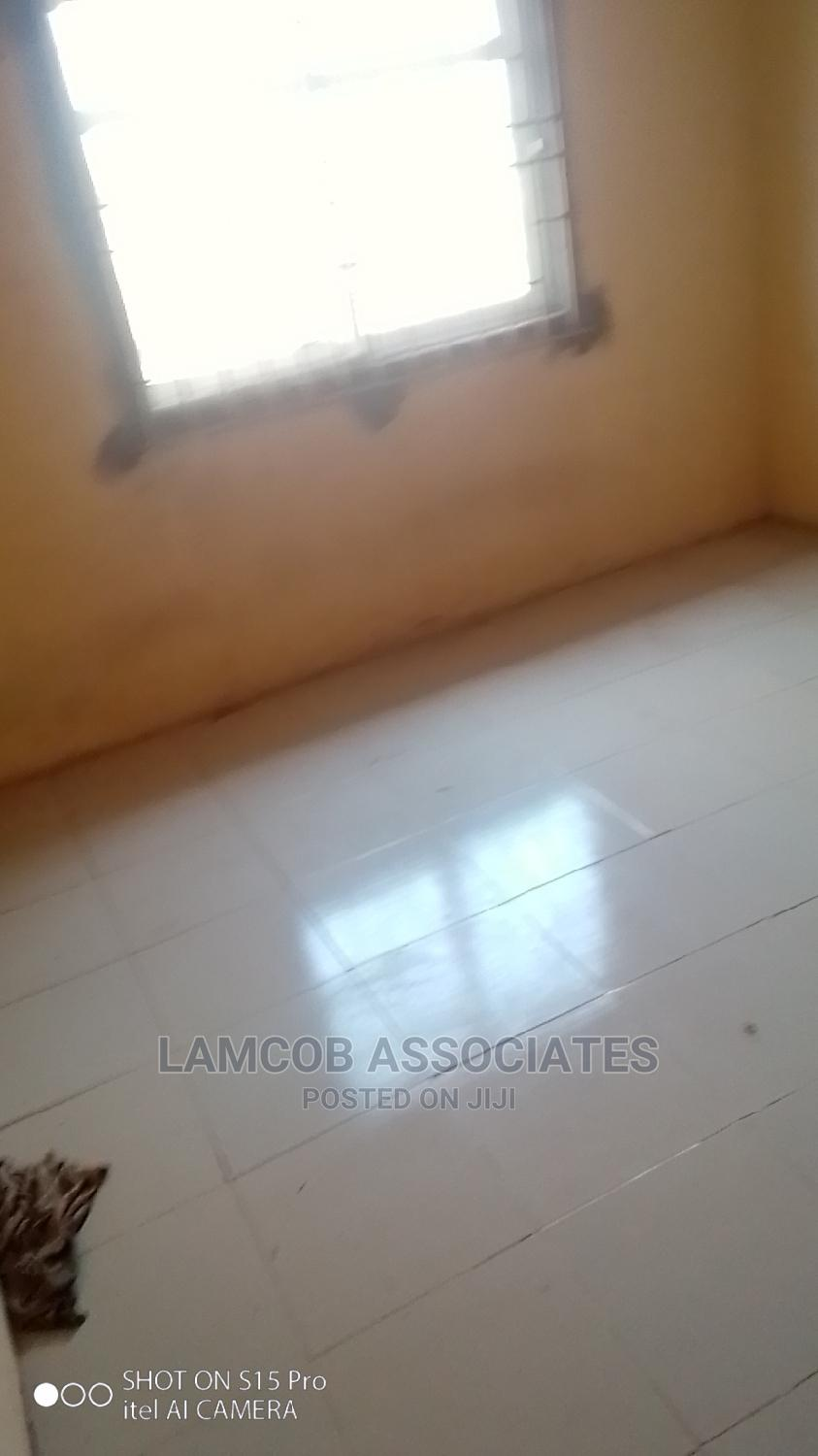Archive: Furnished 1bdrm Block of Flats in Glory Estate, Ado-Odo/Ota for Rent