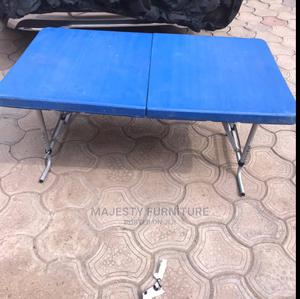 Children Party Table | Children's Furniture for sale in Lagos State, Ojo